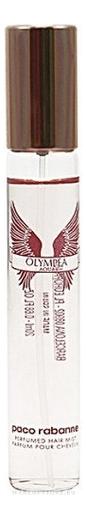Paco Rabanne Olympea Aqua: дымка для волос 30мл paco rabanne olympea aqua дымка для волос 30мл