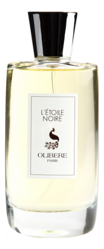 Olibere Parfums L`Etoile Noire: парфюмерная вода 100мл тестер фото