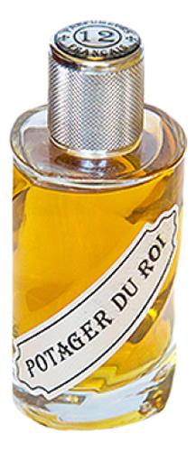 Купить Potager Du Roi: парфюмерная вода 100мл тестер, Les 12 Parfumeurs Francais