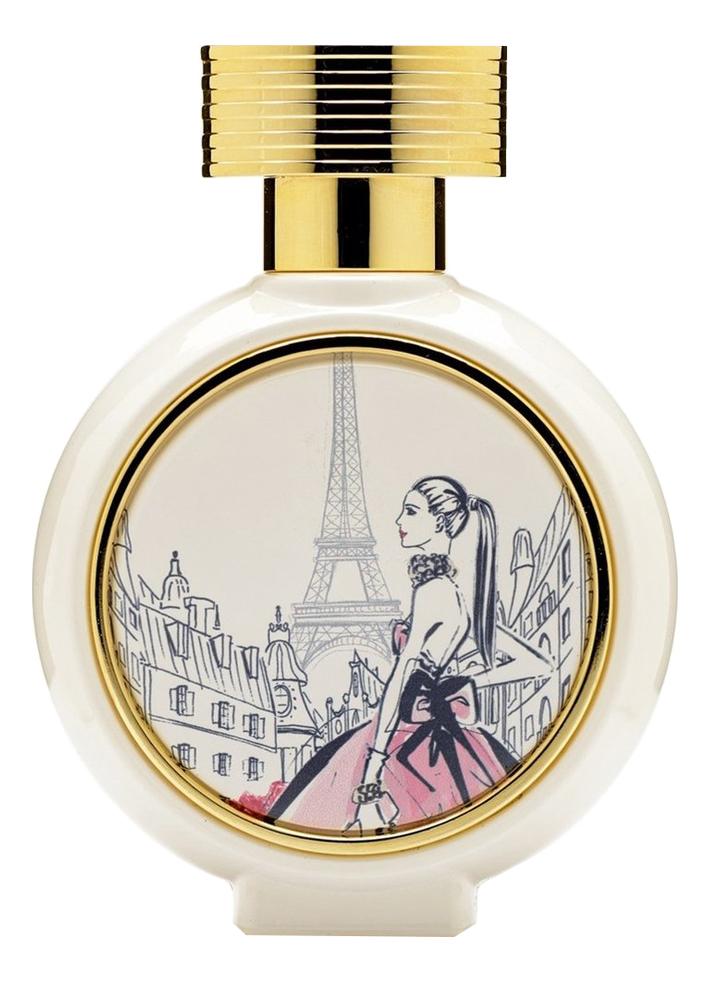 Купить Proposal: парфюмерная вода 7, 5мл, Haute Fragrance Company