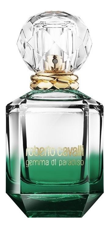 Gemma Di Paradiso: парфюмерная вода 50мл парфюмерная вода roberto cavalli roberto cavalli ro352lwemb54