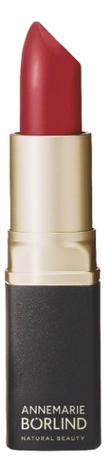 Губная помада Lip Color 5г: Red Matt недорого