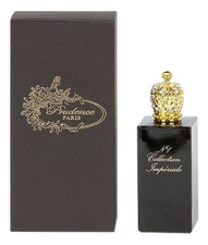 Prudence Paris No1 Imperial