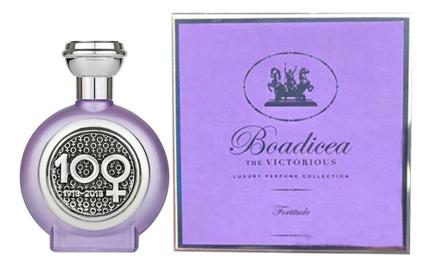 Купить Fortitude: парфюмерная вода 100мл, Boadicea The Victorious