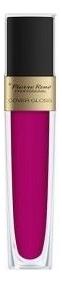 Купить Жидкая помада для губ Cover Gloss 10мл: 04 Малиновая фуксия, Pierre Rene