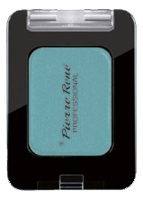 Моно-тени для век Eyeshadow 1,5г: No 070 форлэнд искусственный камень xvii век 070