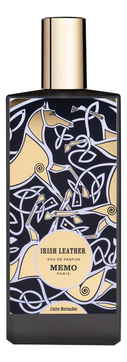 Irish Leather