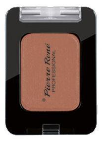 Купить Моно-тени для век Eyeshadow 1, 5г: No 148, Pierre Rene
