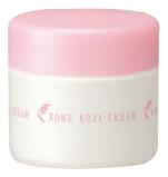 Увлажняющий крем для лица с экстрактом ферментированного риса Remoist Kome Koji Rice Cream 30г