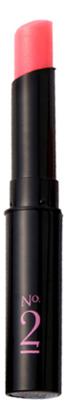 Купить Увлажняющая губная помада-тинт C-Tive Moist Lip Tint: No 2, KOJI