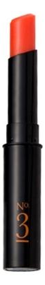 Увлажняющая губная помада-тинт C-Tive Moist Lip Tint: No 3
