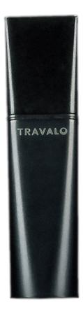 Фото - Атомайзер Obscura Perfume Spray 5мл: Black атомайзер couture perfume spray 5мл мешочек dorado