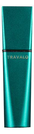Фото - Атомайзер Obscura Perfume Spray 5мл: Green атомайзер couture perfume spray 5мл мешочек dorado