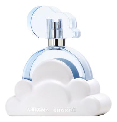 ariana grande ariana grande sweetener 2 lp Ariana Grande Cloud: парфюмерная вода 100мл