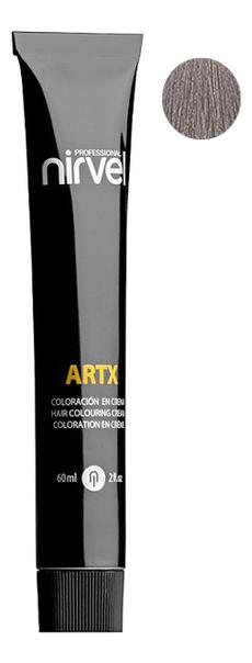 Краска для волос на основе протеинов пшеницы Color ARTX 60мл: Р-21 Песочный недорого