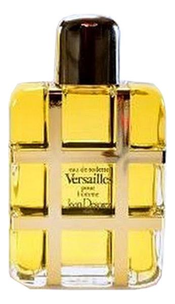 Купить Versailles Pour Homme: бальзам после бритья 125мл, Jean Desprez