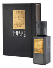 Nobile 1942 PonteVecchio Exceptional Edition