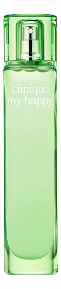Peace & Jasmine: парфюмерная вода 15мл, Peace & Jasmine, Clinique  - Купить