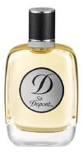 S.T. Dupont So Dupont Homme