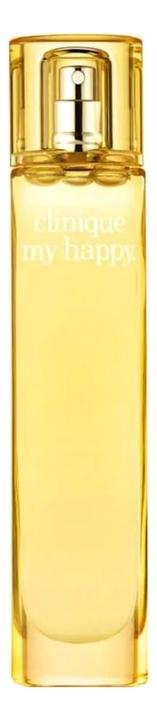 Купить Lily Of The Beach: парфюмерная вода 15мл, Clinique