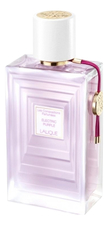 Lalique Electric Purple
