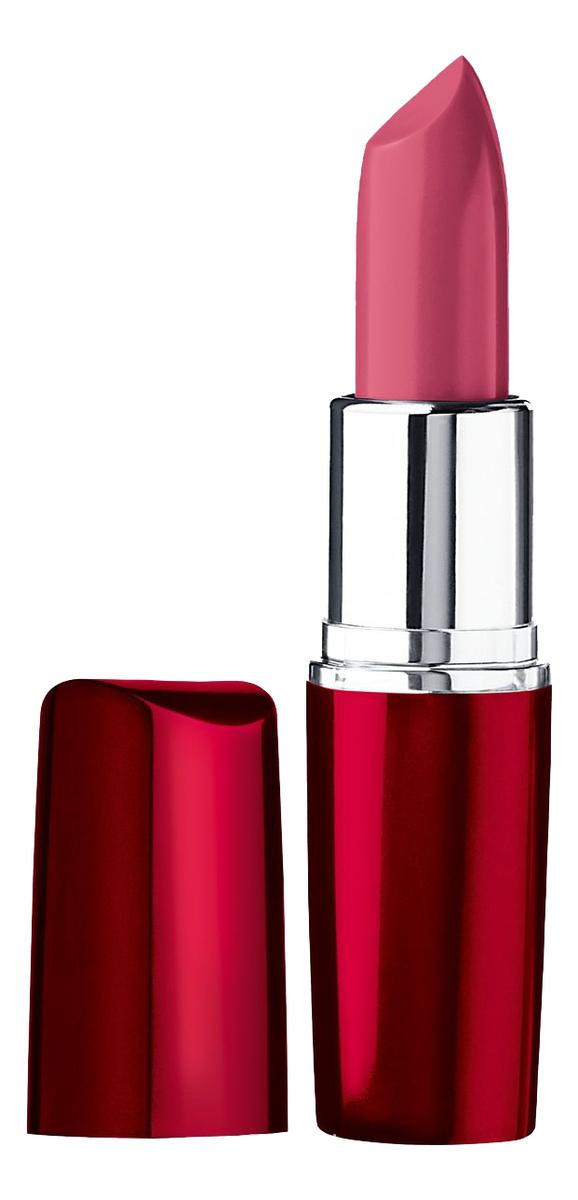 Купить Помада для губ Hydra Extreme 5г: 835 Пылкий розовый, Maybelline