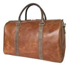 8de6c739b9c1 Купить дорожные сумки для мужчин, отзывы и цены на Randewoo.ru
