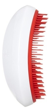 Tangle Teezer Расческа для волос Salon Elite Candy Cane
