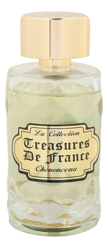 Купить Les 12 Parfumeurs Francais Chenonceau: парфюмерная вода 100мл тестер
