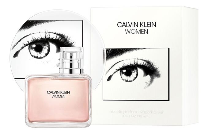 Calvin Klein Women: парфюмерная вода 100мл джемпер calvin klein calvin klein ca105emgity4