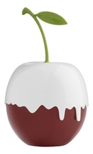 KKW Fragrance Kimoji Cherry