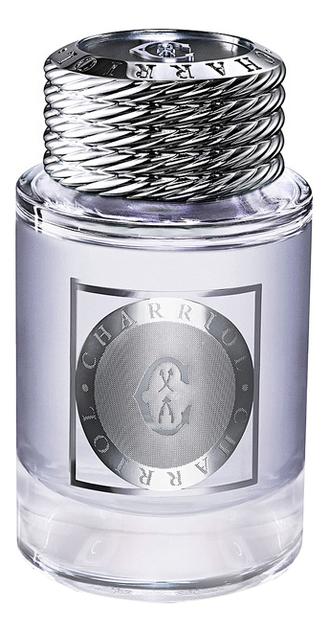 Charriol Infinite Celtic: туалетная вода 100мл тестер charriol royal leather туалетная вода 100 мл