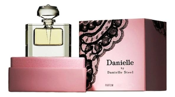 Danielle Steel Danielle: духи 15мл