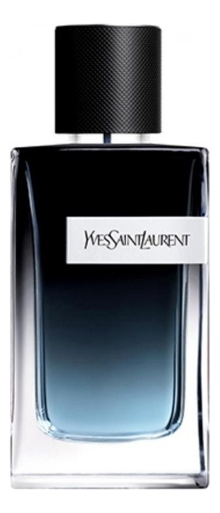 Y Eau De Parfum: парфюмерная вода 60мл тестер y eau de parfum парфюмерная вода 60мл тестер