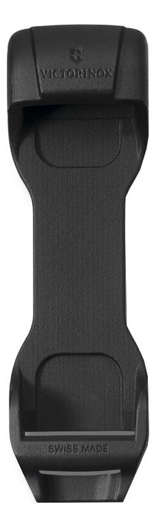 Чехол на ремень для мультитулов SwissTool (черный) фото