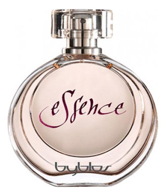 цена на Byblos Essence: парфюмерная вода 50мл тестер