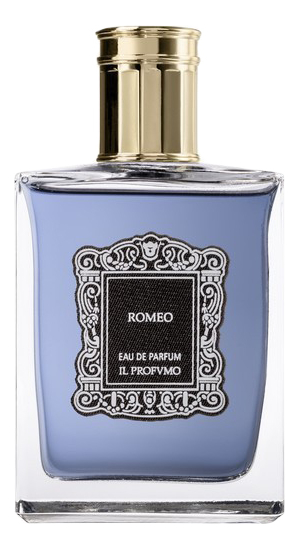 Купить IL Profvmo Romeo: парфюмерная вода 100мл