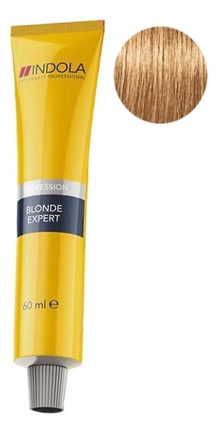 Фото - Перманентный крем-краситель для волос Profession Blonde Expert Pastel Toner 60мл: No P.14 перманентный крем краситель для волос profession blonde expert high lifting 60мл no 1000 0
