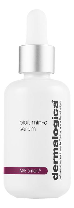 Купить Сыворотка для лица с витамином С Biolumin-c Serum 30мл, Dermalogica
