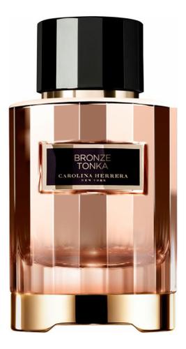 Bronze Tonka: парфюмерная вода 4мл недорого