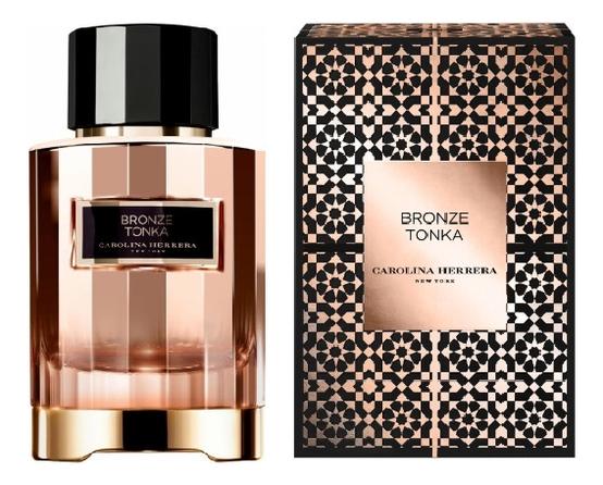Bronze Tonka: парфюмерная вода 100мл недорого
