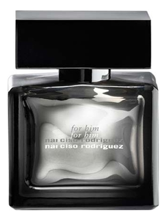 Narciso Rodriguez For Him Musc: парфюмерная вода 50мл тестер narciso rodriguez amber musc туалетные духи тестер 100 мл
