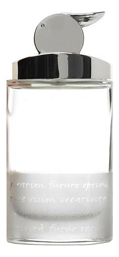 Cerruti Image — женские духи, парфюмерная и туалетная вода Черутти Имидж — купить по лучшей цене в интернет-магазине Randewoo