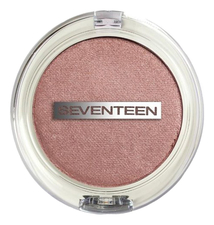 Seventeen Хайлайтер для лица Illuminating All Over Highlighter 5г