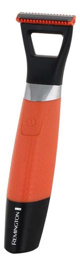Триммер для бороды и усов Durablade MB050 триммер для стрижки усов и бороды remington mb 320 c