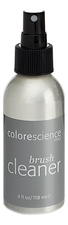 Colorescience Спрей для очищения кисточек Brush Cleaner Spray 118мл