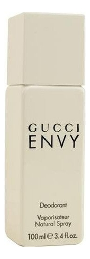 Envy: дезодорант 100мл