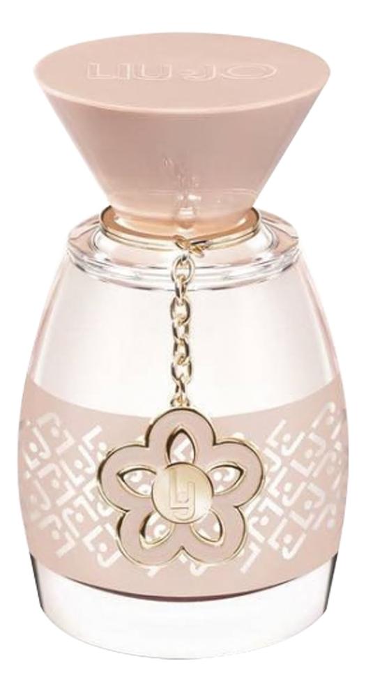 Liu Jo Lovely Me: парфюмерная вода 100мл тестер недорого