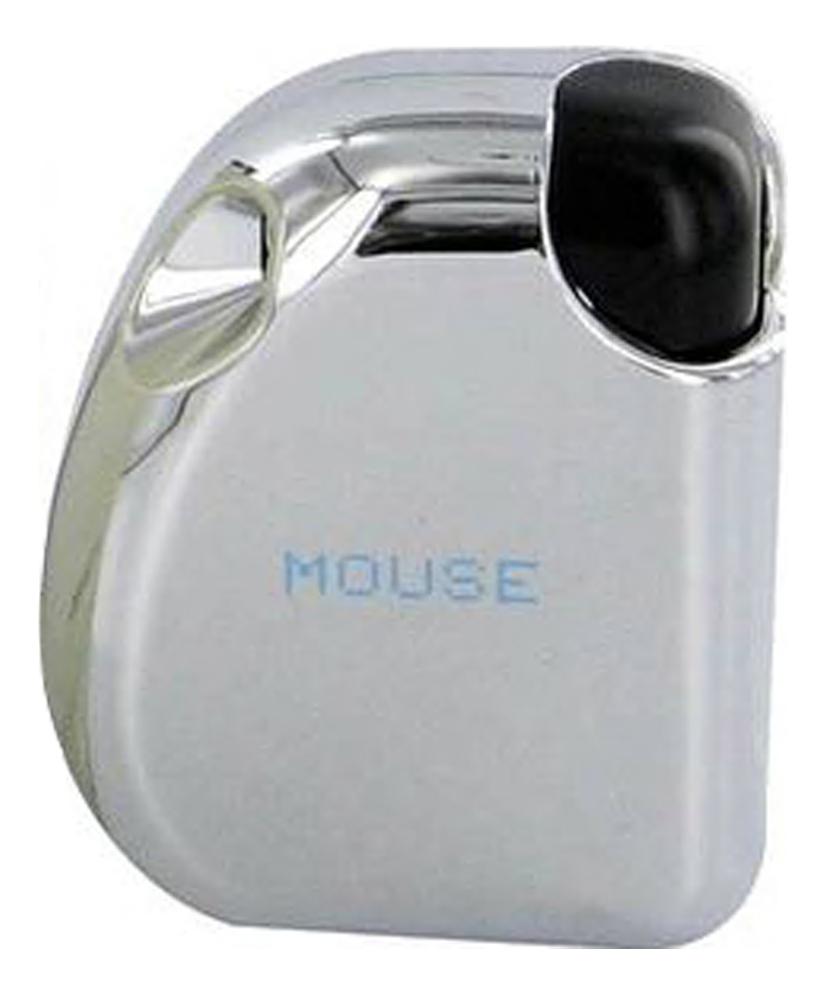 Фото - Mouse For Men: туалетная вода 75мл тестер original туалетная вода 75мл