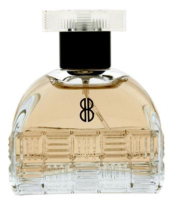 Bill Blass The Fragrance From Blass: парфюмерная вода 25мл